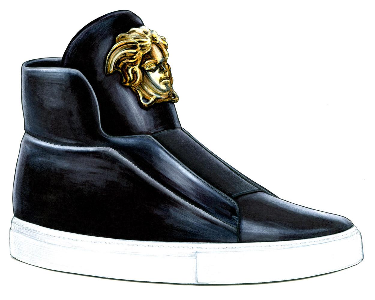versace-sneaker01