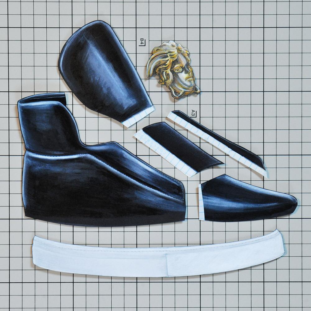 versace-sneaker02
