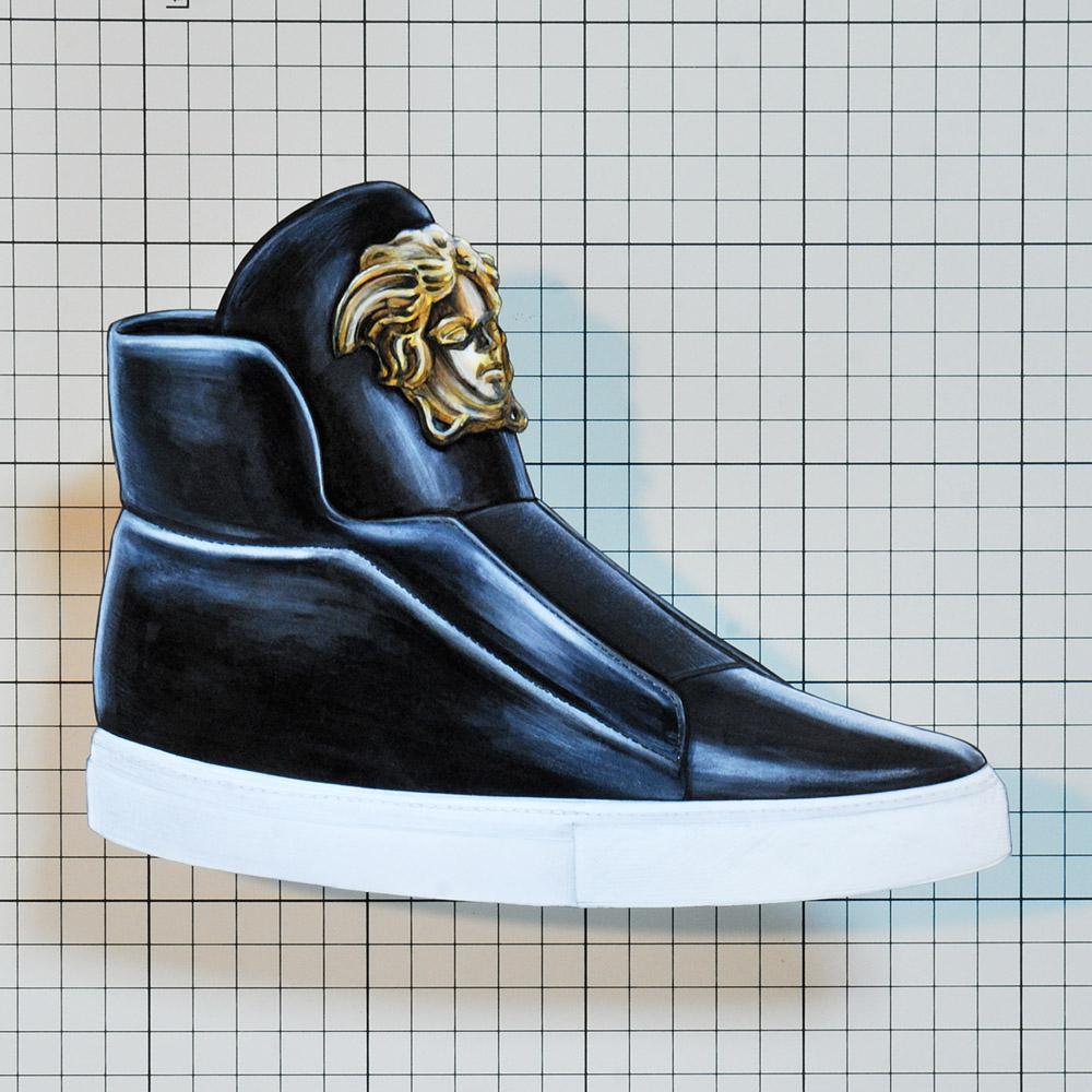 versace-sneaker03