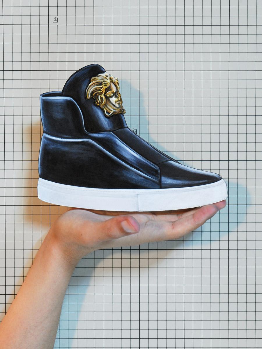 versace-sneaker04