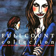 「FULL COUNT」DREAM&MORE 広告(2001年)