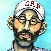 """""""CAP"""""""