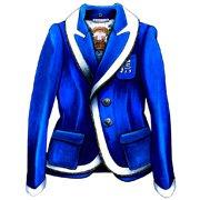 """""""BALENCIAGA Jacket"""" 01(AW2007)"""