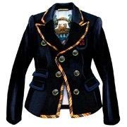 """""""BALENCIAGA Jacket"""" 02(AW2007)"""