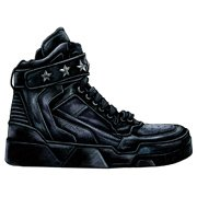 """Shoes:00031 """"GIVENCHY"""" sneaker"""