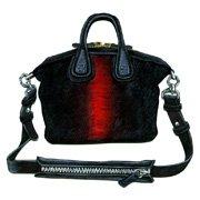 """GIVENCHY"" NIGHTINGALE Bag(FW2012)"