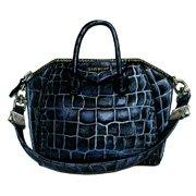"""""""GIVENCHY"""" ANTIGONA Bag(FW2012)"""