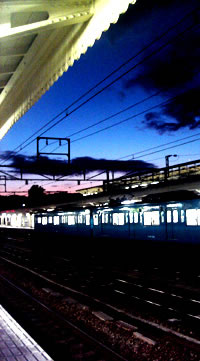 20051113.jpg
