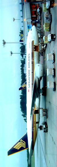 200511232.jpg