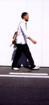 2005531.jpg