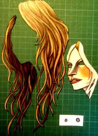 2005717.jpg