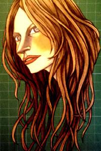 2005718.jpg