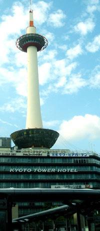 2005725.jpg