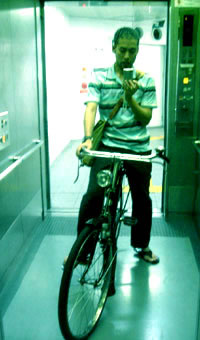 200581.jpg