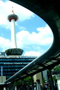 200584.jpg
