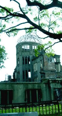 200587.jpg