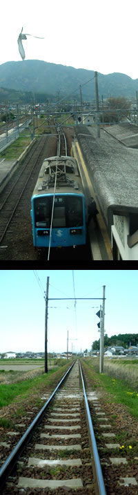 20064251.jpg