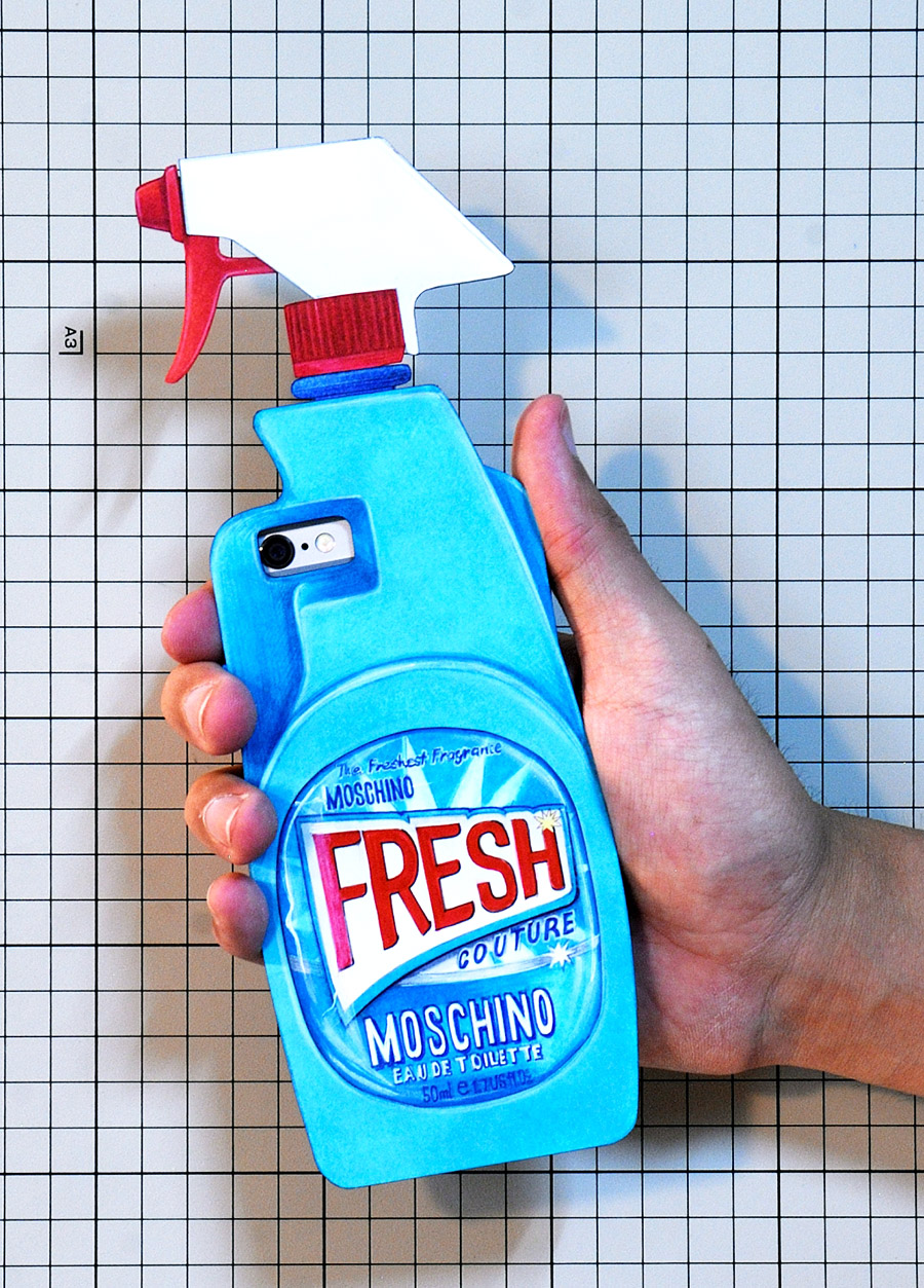 fresh-1