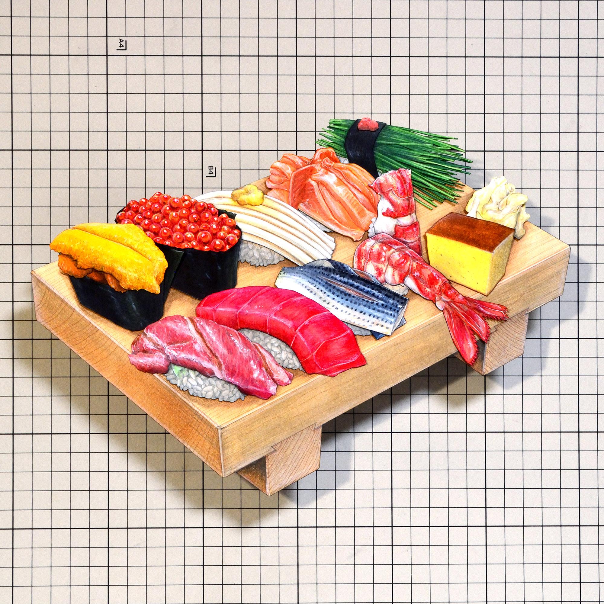 sushi18