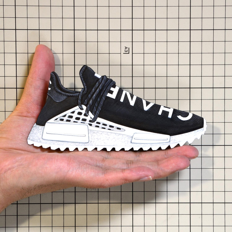 Shoes00838